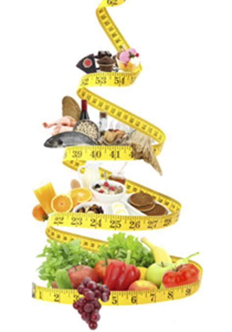 alimentazione per anemia mediterranea dieta echilibrata cura de slabire echilibrata