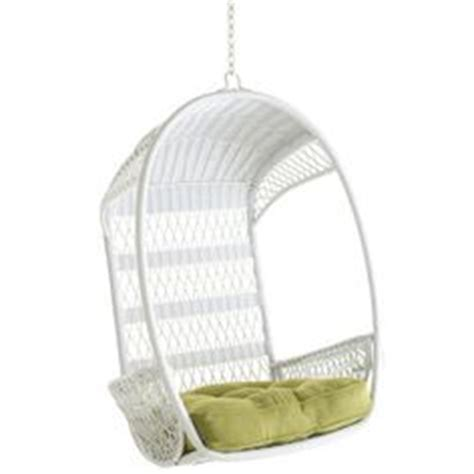 Pier 1 Imports Swing Chair by 1000 Images About Swingasan On Pier 1 Imports