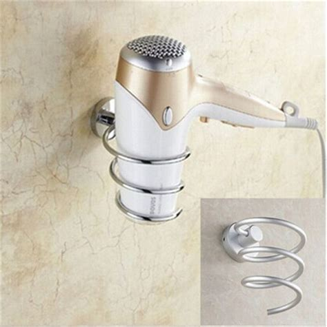 Hair Dryer And Straightener Holder Argos the 25 best hair dryer holder ideas on hair