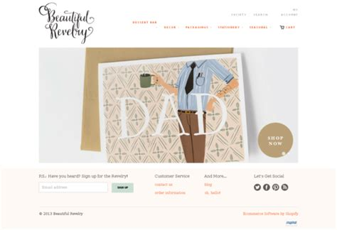Draggable Card Website Template by Dorable Greeting Card Website Template Images Resume