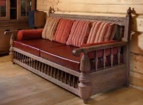 sofas wooden best 25 wooden sofa designs ideas on pinterest wooden