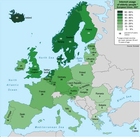 Mba 1 Year Europe by Digit 225 Lis 237 R 225 Stud 225 S Wikip 233 Dia