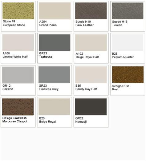 trending interior paint colors download trendy interior paint colors slucasdesigns com