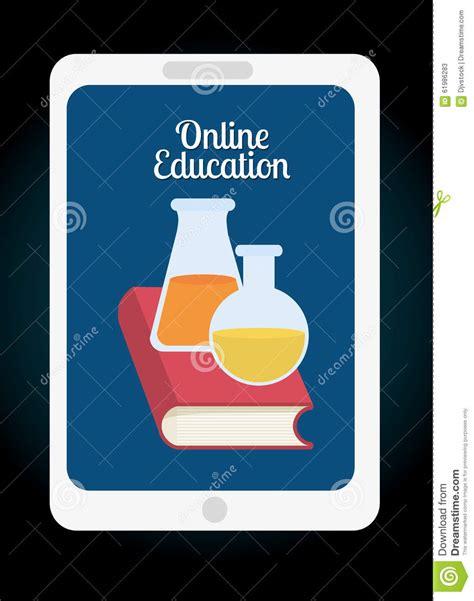 online design qualifications online education design