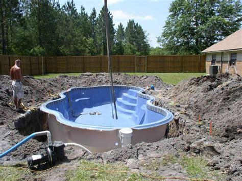 bathtub refinishing jacksonville fl jacksonville fl farm garden by owner craigslist autos post