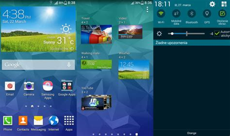 live themes for samsung galaxy s5 how to make galaxy s5 touchwiz launcher faster naldotech