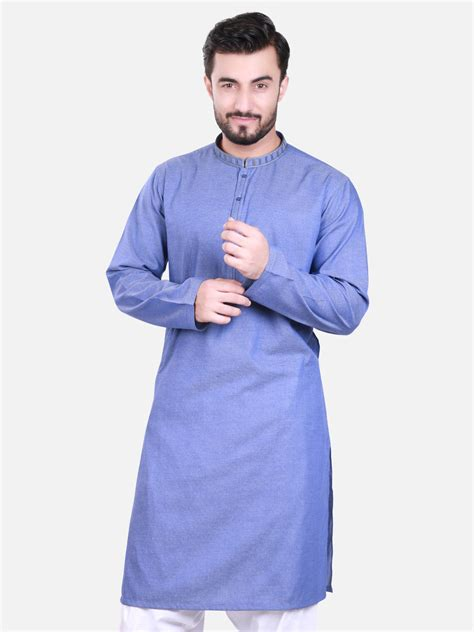 Latest Pakistani Gents Kurta Designs 2017 Beautiful Men's