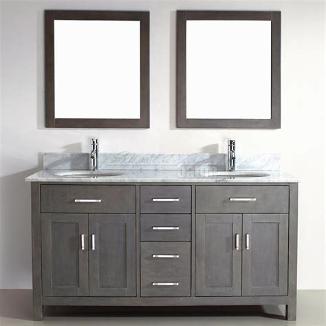 home design bathroom vanity 5 bathroom vanity best home design 2018
