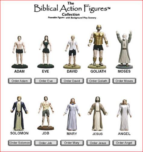 biblische figuren powerofbabel a consideration of religious figures