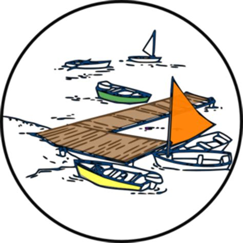 boat trailer clipart boat trailer clipart cliparthut free clipart