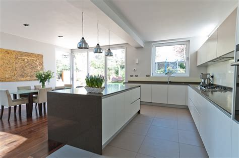 residential kitchen design residential kitchen design the avenues high end kitchen design hstead and london