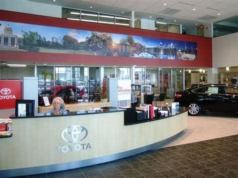 nalley toyota of roswell roswell ga nalley toyota of roswell roswell ga 30076 1420 car