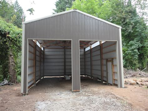 84 lumber prices garage kits prices prices wd metal buildings 40x40 house