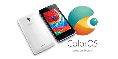 Harga Hp Merk Oppo R1001 harga oppo r1001 kelebihan dan kekurangannya lemoot