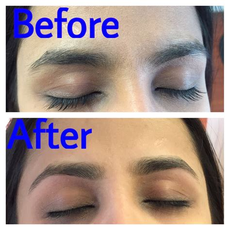 henna tattoo on eyebrows geeta s eyebrow threading henna closed 25