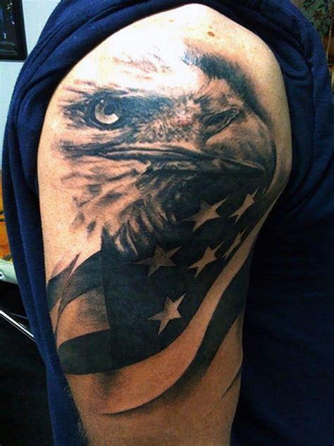 eagle tattoo facebook eagle tattoo on arm eagle tattoo design symbol for rigth