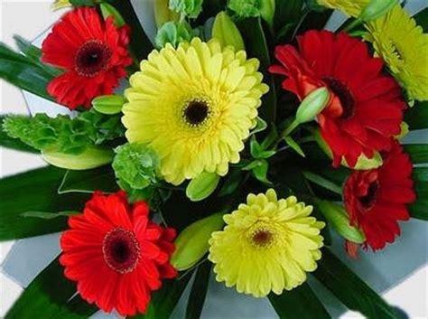 consegna fiori a distanza bouquet di fiori regalare fiori