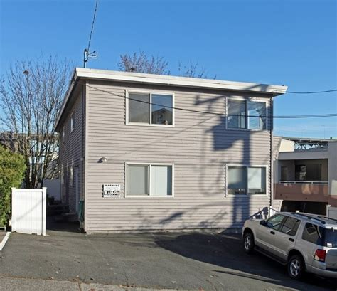 Peoples House Apartments Rentals Astoria Ny Astoria House Rentals