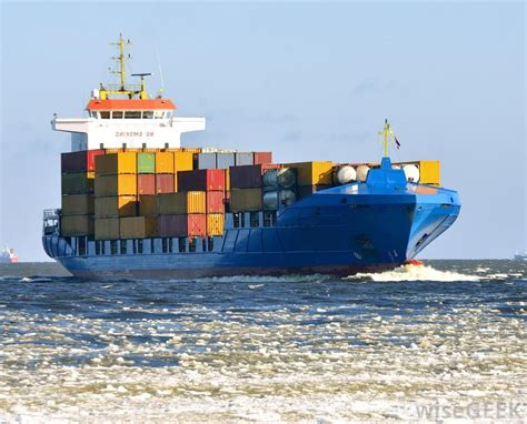 boat shipping quotes online pin by ship project cargo on sail quotes boat freight