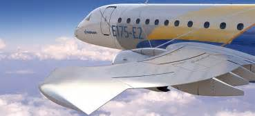 Fuel System Embraer 190 Primeira Pe 231 A Do Embraer E175 E2 233 Fabricada Em Portugal