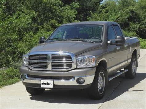 ram truck finder progressive chrysler dodge jeep ram truck find cars for