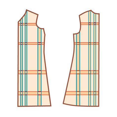 pattern grading threads making sense of pattern grading threads