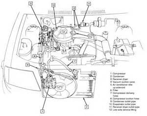chevy prizm wiring diagram 1997 geo metro get free image about wiring diagram