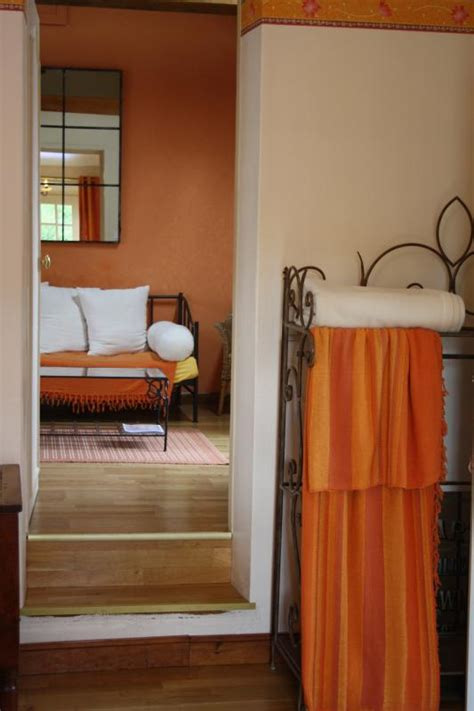 chambres d hotes giverny location chambre d h 244 tes n 176 6135 224 giverny g 238 tes de