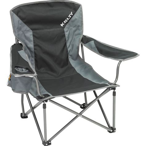 Kelty Chairs by Kelty Lowdown Chair Cground Chairs Backcountry