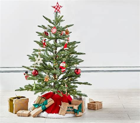 Mini Light Up Christmas Trees Photo Album Christmas Tree Mini Light Up Trees