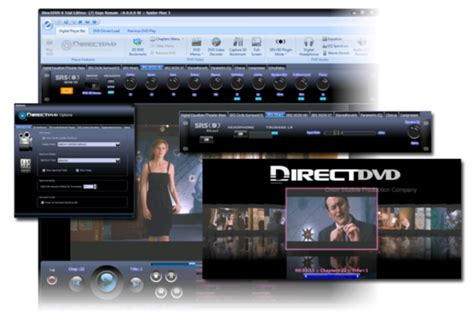 all format dvd player software download hd dvd player reviews best hd dvd player free download