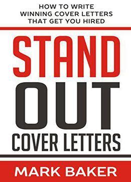 stand out cover letters how to write winning cover