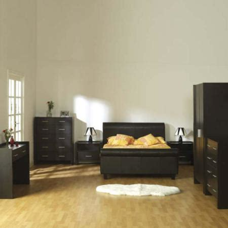glass tops for bedroom furniture seconique denver 6 piece bedroom furniture set furniture123
