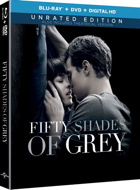 film fifty shades of grey uncut 50 shades of grey uncut movie online free