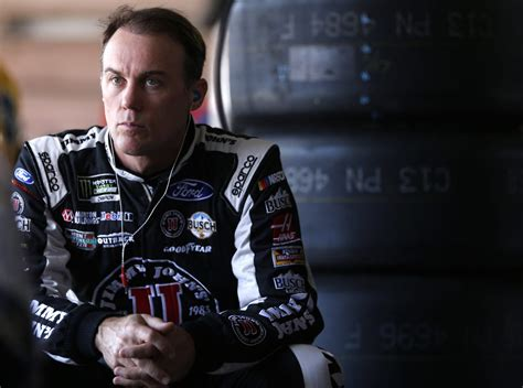 kevin harvick fan club kevin harvick 2017 indianapolis race advance the