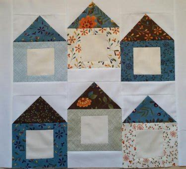 pattern hutch hours be my neighbor patterns