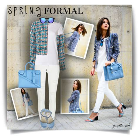 spring styles for women over 60 women in 60 fashion formal looks for spring 2018