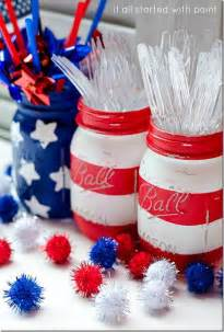 4th Of July Favors by Brightnest Patriotic 4 Minute 4th Of July Decorations