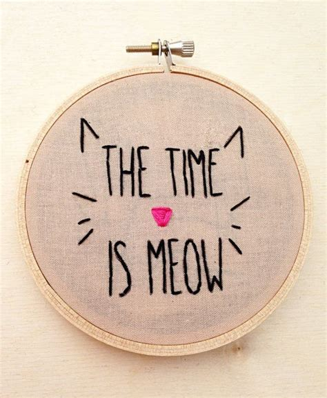 embroidery funny 25 best ideas about embroidery on