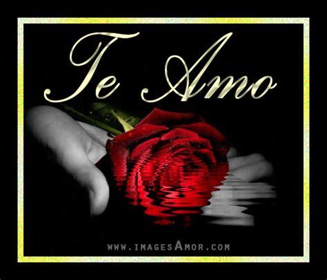 imagenes rosas gif im 225 genes de amor con movimiento frases rom 225 nticas de amor