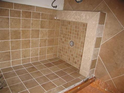 Small Stand Up Shower by Stand Up Shower Pics