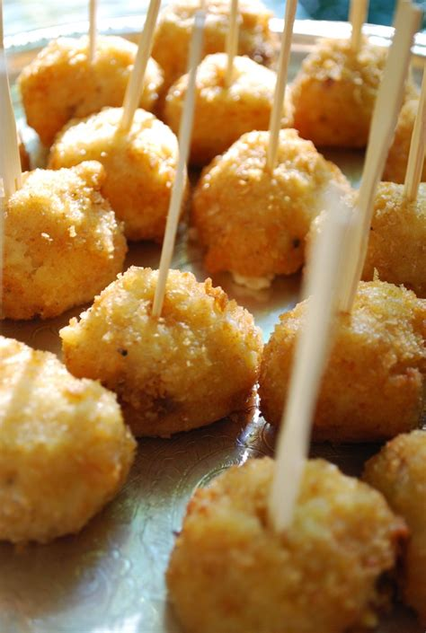 Appetizers For Wedding by 5 Amazing Appetizers To Serve At Your Wedding