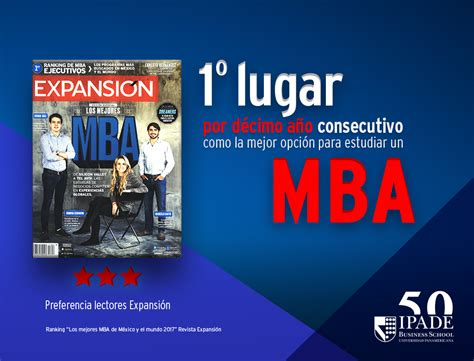 Ft Executive Mba Rankings 2014 by Acreditaciones Y Rankings Ipade Business School