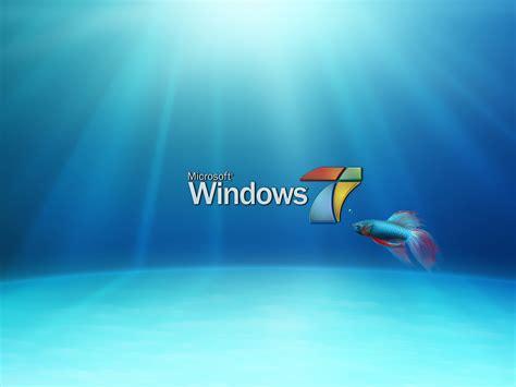 ver imagenes jpg en windows 8 fondos de pantalla gt imagenes gt windows 7 13