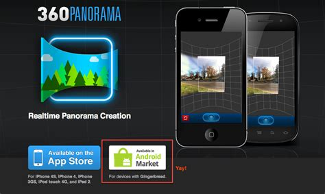 360 app for android occipital brings 360 panorama to android techcrunch