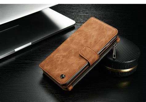 alibaba iphone x alibaba express china case for iphone 7 leather for