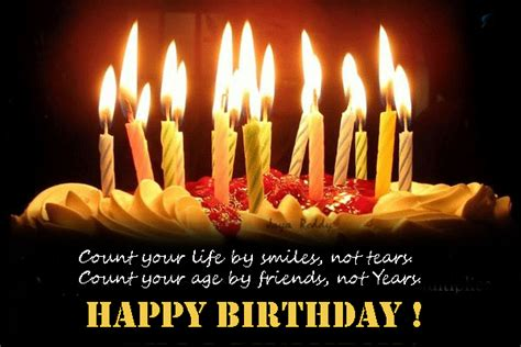 Wishing Someone A Happy Birthday Happy Birthday Wishes For Someone Special Birthday Messages