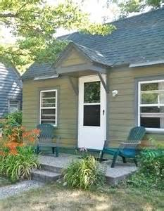 ludington cottages for rent lakeview cottages in ludington mi vacation lodging