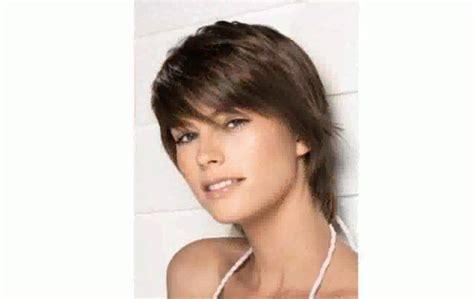 cortes de pelo para cabello corto moderno cortes de pelo modernos cortos mujer youtube