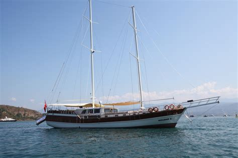 yacht holidays gulet yacht holiday v crewed yacht charter turkey greece